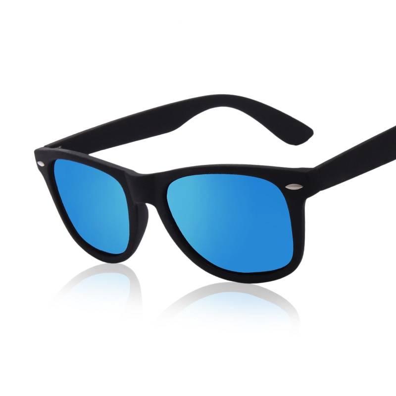 Casual Style Men's Sunglasses Men's Sunglasses Sunglasses & Glasses