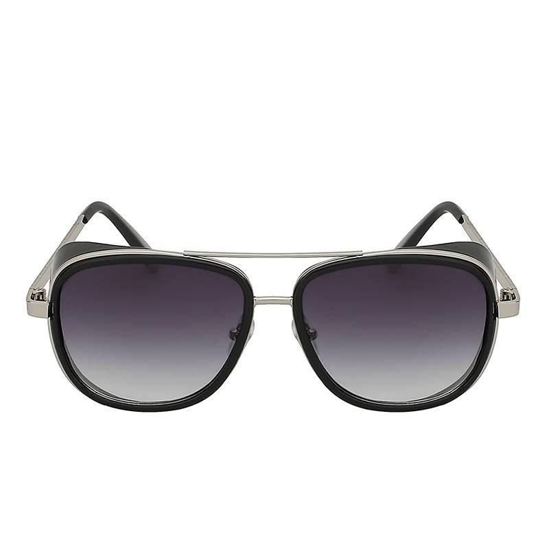Men's Iron Man Style Sunglasses Men's Sunglasses Sunglasses & Glasses