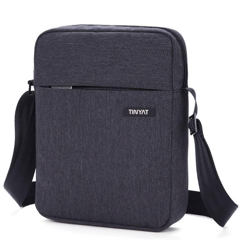Men's Nylon Handbag Bags & Wallets Carry Bags