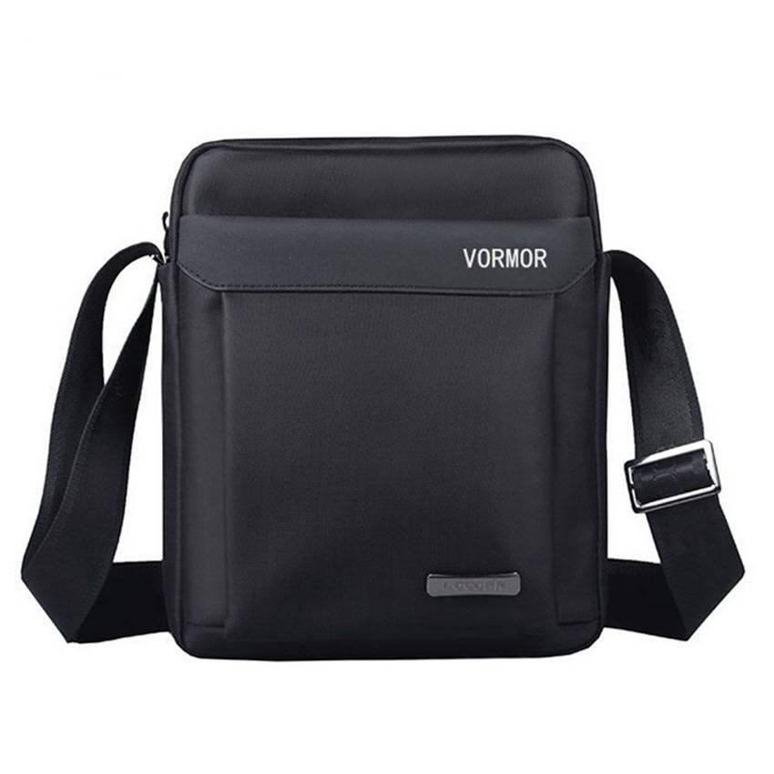 Men's Messenger Bag Crossbody Bags Men Bags & Wallets