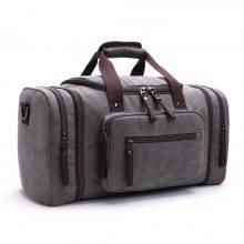 200 pound travel bag