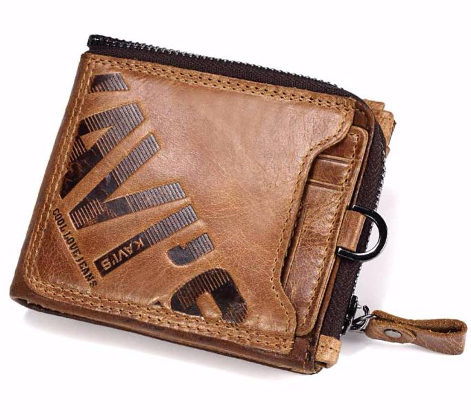 Stylish Small Wallet for Men Men Bags & Wallets Wallets