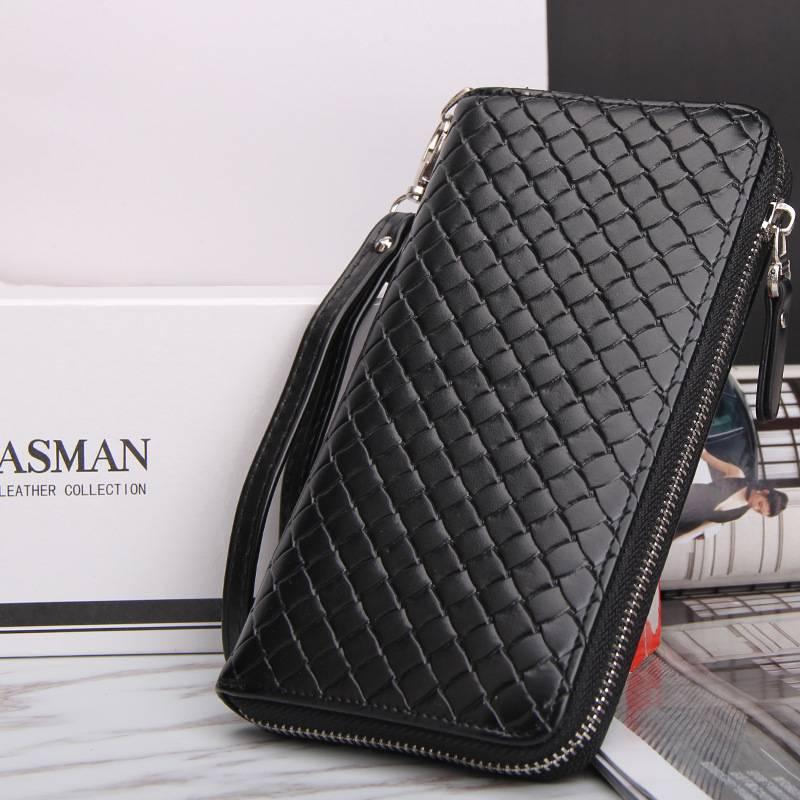 Casual Clutch for Men Men Bags & Wallets Wallets