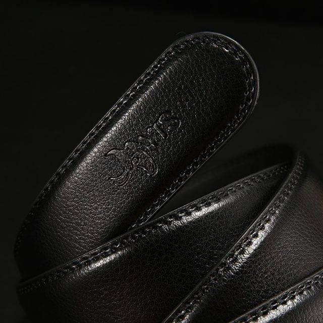 High Quality Men's Belt Accessories Belts Men's Clothing & Accessories Color : 1|2|3|4|5|6|7|8|9|10|11|12|13|14|15