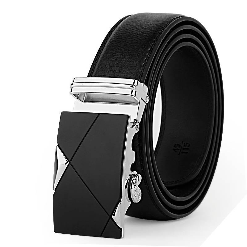 High Quality Men's Belt Accessories Belts Men's Clothing & Accessories