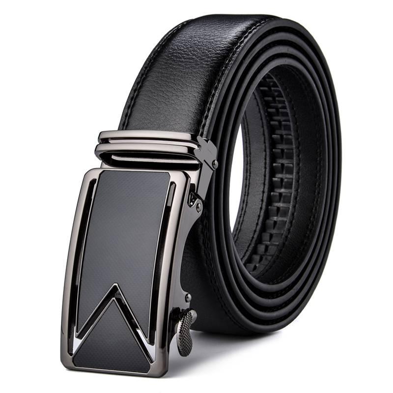 Mr. International Belt For Men Accessories Belts Men's Clothing & Accessories