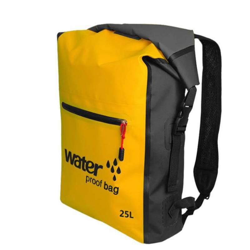 Outdoor Sports Waterproof Backpacks Backpacks Men Bags & Wallets