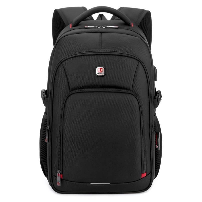 Unisex Stylish Urban Backpack Backpacks Men Bags & Wallets