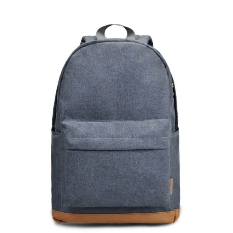Urban Style Laptop Backpack Backpacks Men Bags & Wallets