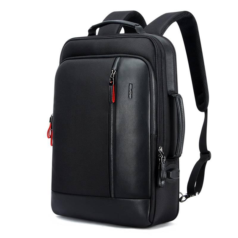 Fashion Waterproof Men's Backpack Backpacks Men Bags & Wallets