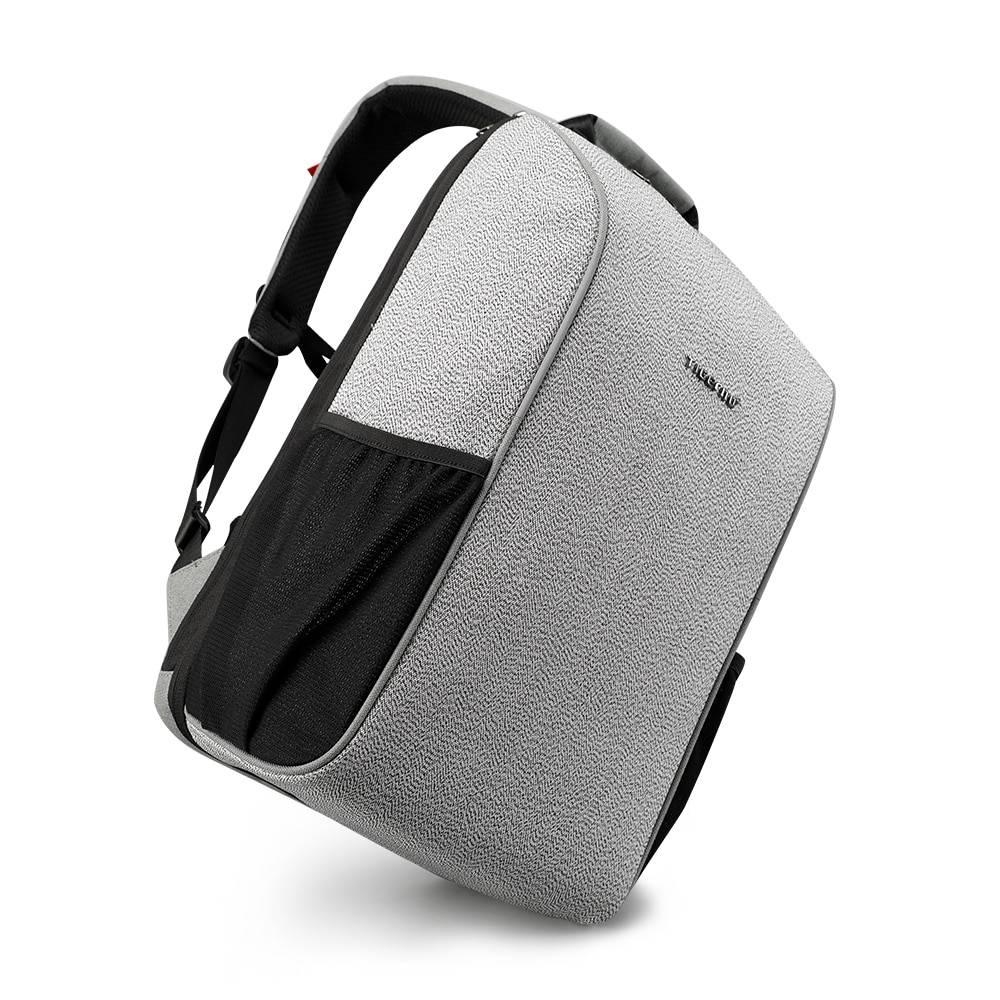 Men's Anti Theft Backpack Backpacks Men Bags & Wallets