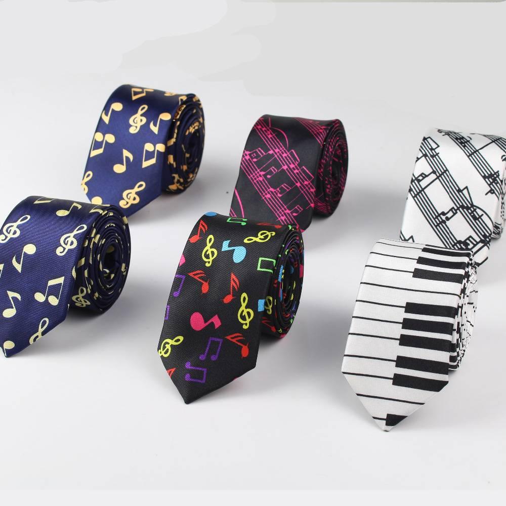 Stylish Festival Men's Ties Accessories Men's Clothing & Accessories Ties, Bowties & Handkerchiefs