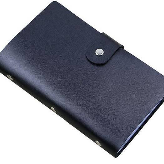 Men's Stylish Cardholder Cardholders Men Bags & Wallets