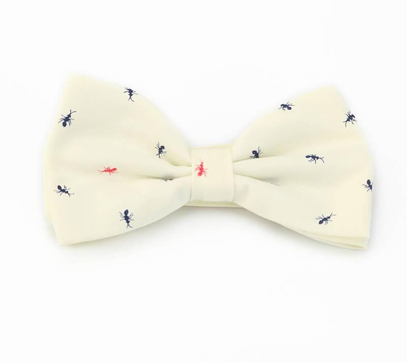 Fashion Men's Bowties Accessories Men's Clothing & Accessories Ties, Bowties & Handkerchiefs