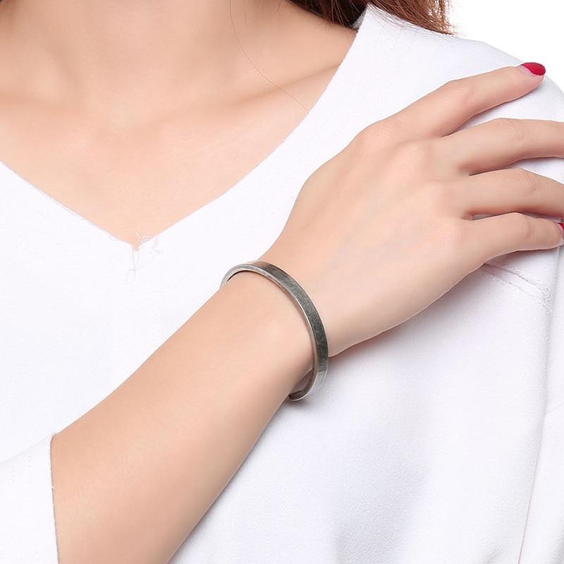 Simple Cuff Bracelets for Men Bracelets Men Jewelry